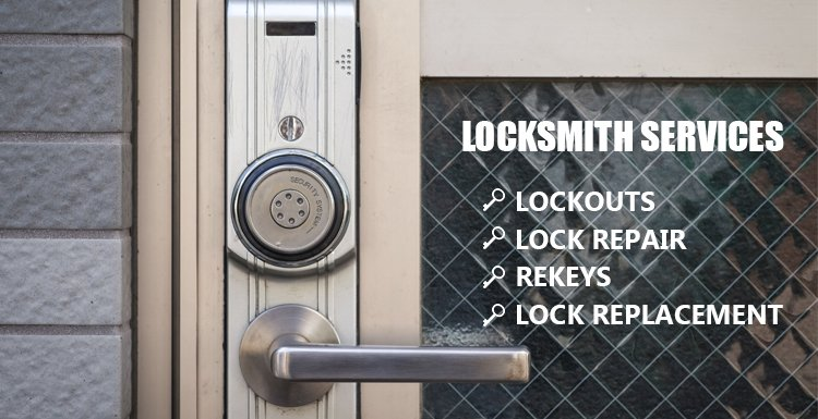Seacliff CA Locksmith Store, San Francisco, CA 415-223-5503